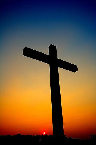 Cross of Calvary3