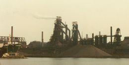 Steel Stories4