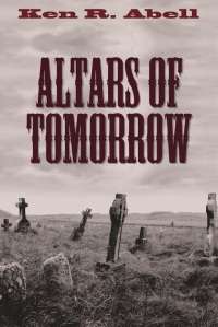 altars-of-tomorrow