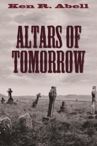 altars-of-tomorrow