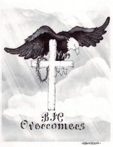 overcomers2