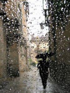 fire-rain2