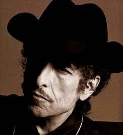 Dylan Songs