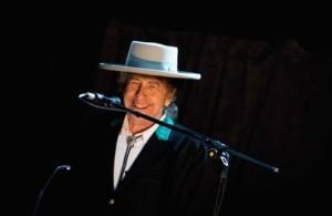 Dylan Songs2