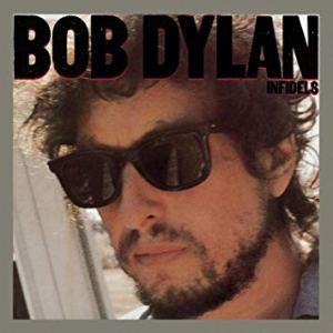 Dylan Songs5